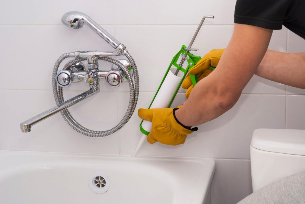 about our bathtub refinishing service in tulsa, ok, 74112